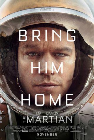 Martian2015