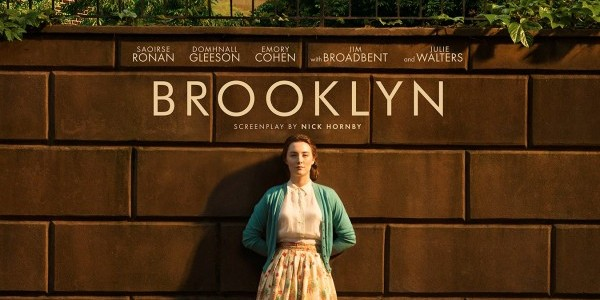 Brooklyn-movie