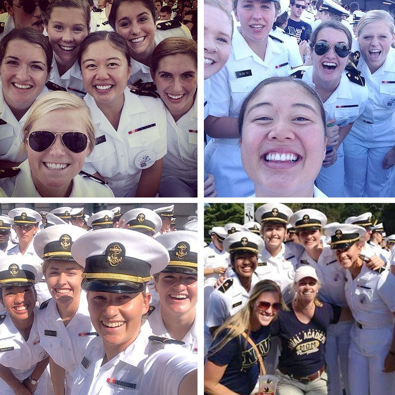 NavyVsRutgers
