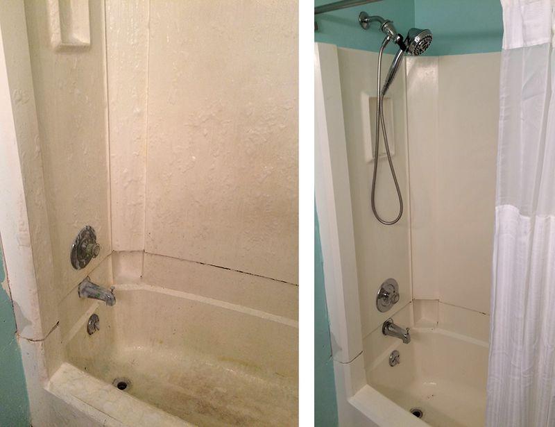 ShowerBeforeAfter