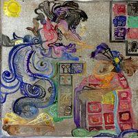 WatercolorPrint