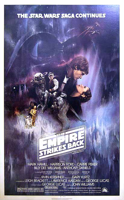 SW5poster