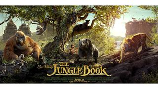 The-Jungle-Book-Movie