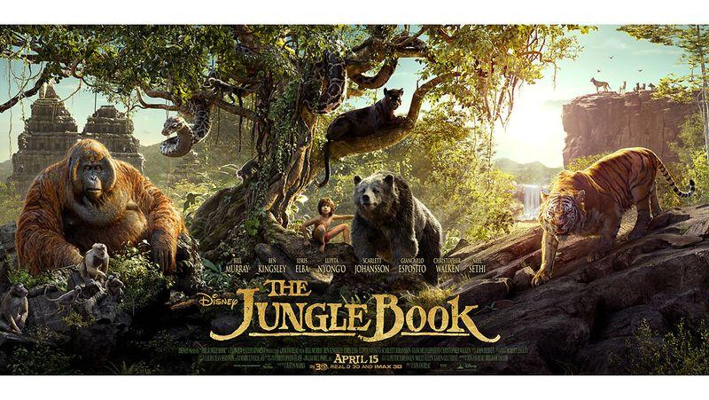 The-Jungle-Book-Movie