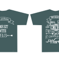 Peer Partners T-shirt