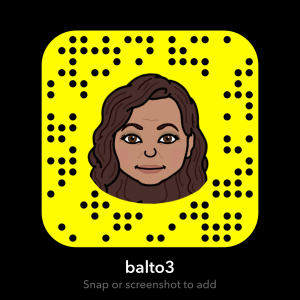 SnapChat