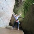 Edakal Caves, India