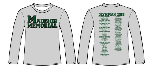 Olympian-19-grey-green-M