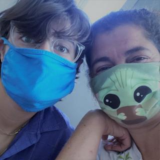 Monika & Teri (2)