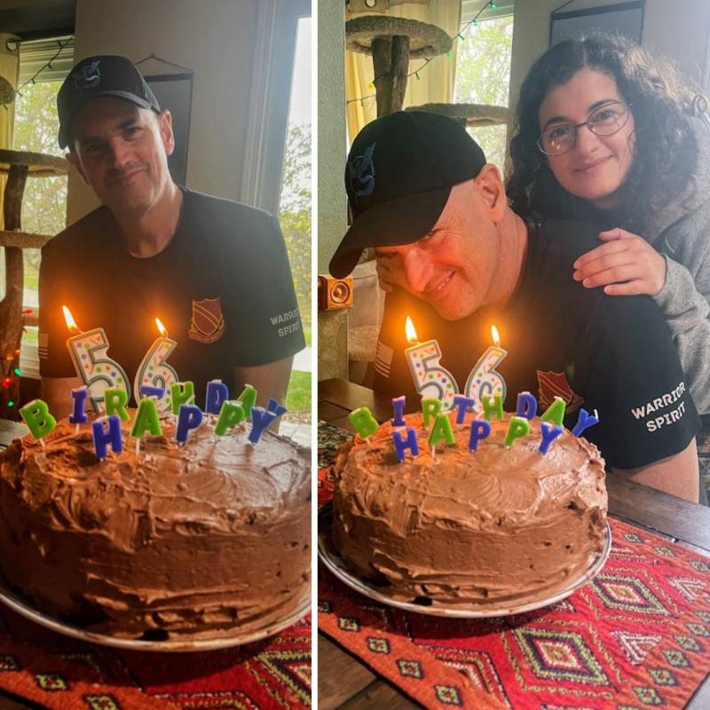 Jim Birthday