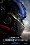 Transformers_poster1_large